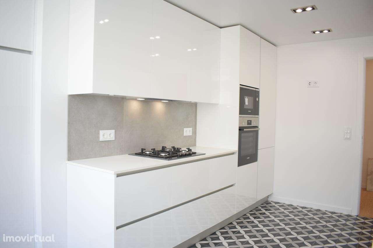 Apartamento para comprar, Rua Diogo Bernardes, Alvalade - Foto 3
