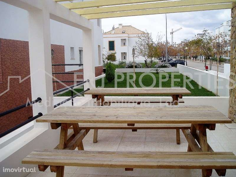 Apartamento para comprar, Tavira (Santa Maria e Santiago), Faro - Foto 12