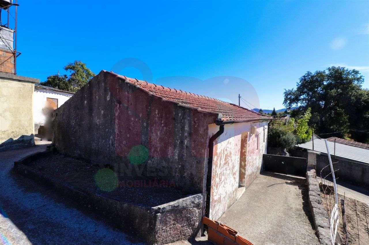 Moradia para comprar, Lordelo, Guimarães, Braga - Foto 2