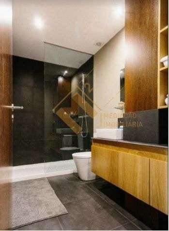 Apartamento para comprar, Rua do Heroísmo, Bonfim - Foto 3