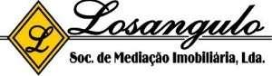 Este apartamento para comprar está a ser divulgado por uma das mais dinâmicas agência imobiliária a operar em Rio de Mouro, Lisboa