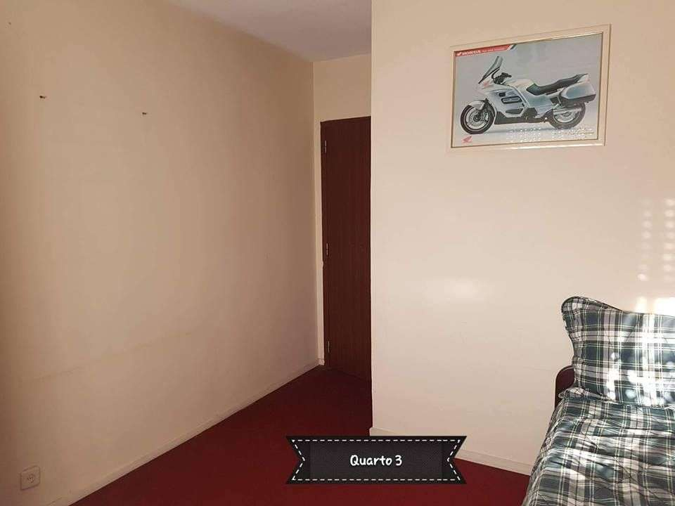 Apartamento para comprar, Santo António da Charneca, Setúbal - Foto 2