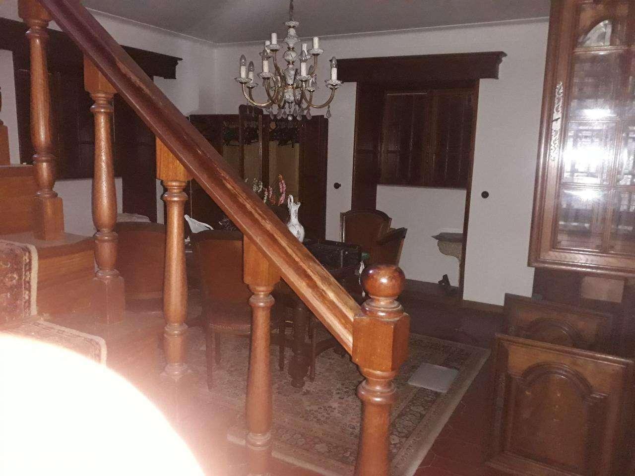Quintas e herdades para comprar, Louro, Braga - Foto 10