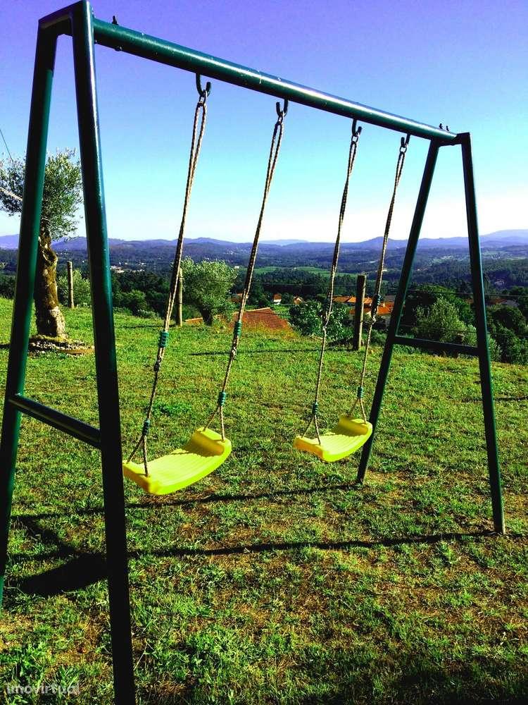 Quintas e herdades para arrendar, Anais, Viana do Castelo - Foto 3