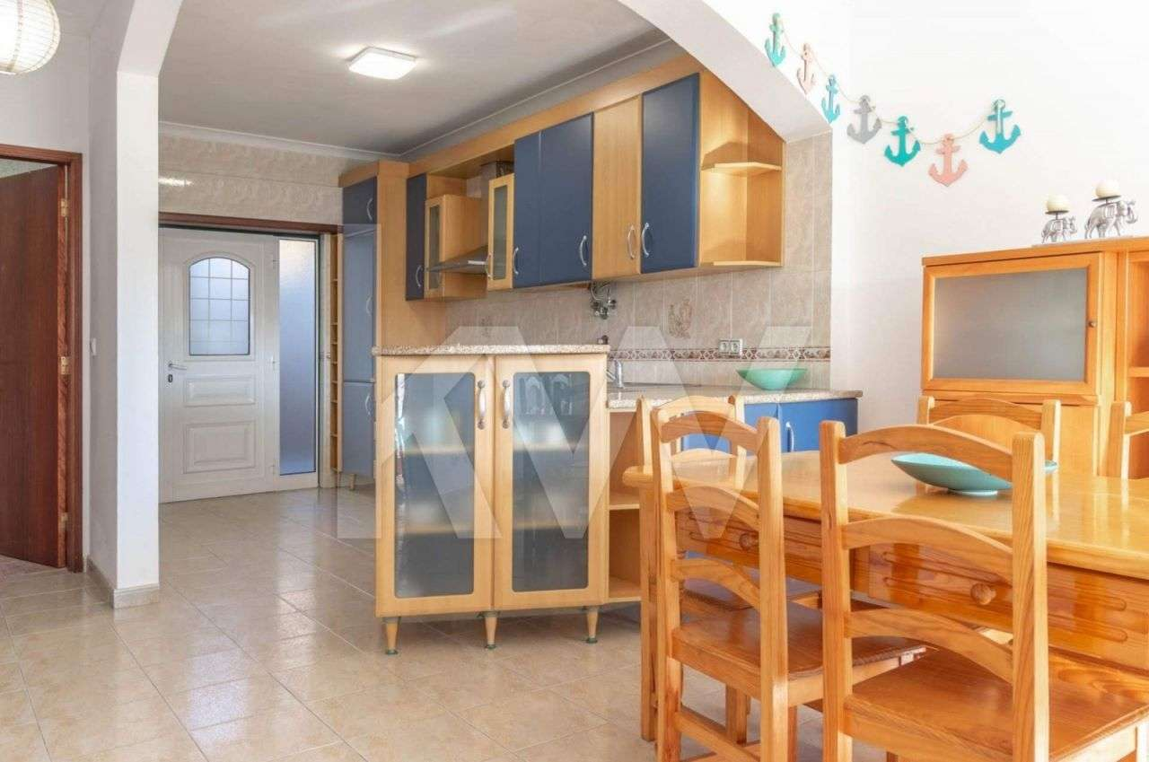 Moradia para comprar, Vieira de Leiria, Marinha Grande, Leiria - Foto 6