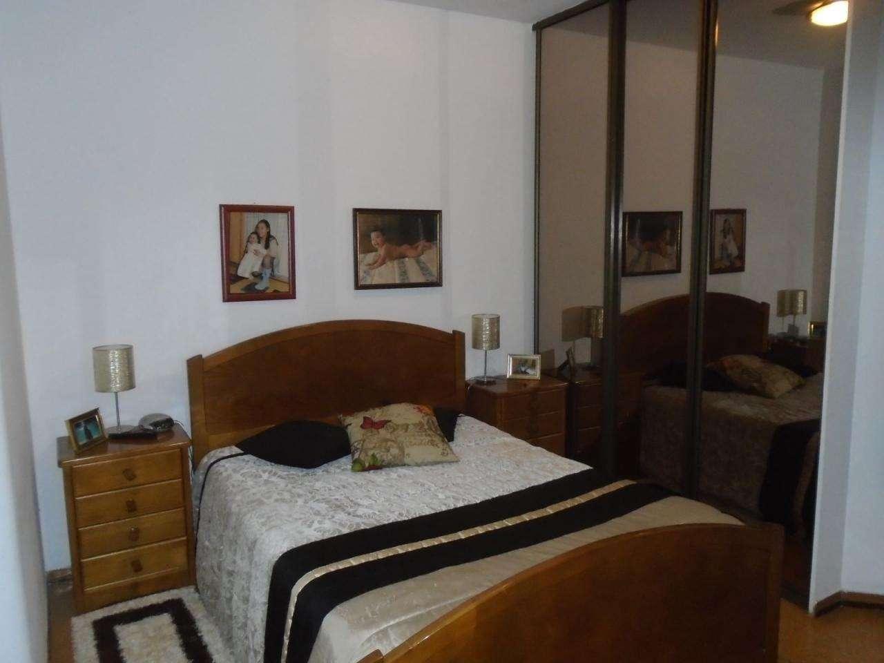 Apartamento para comprar, Venteira, Lisboa - Foto 24