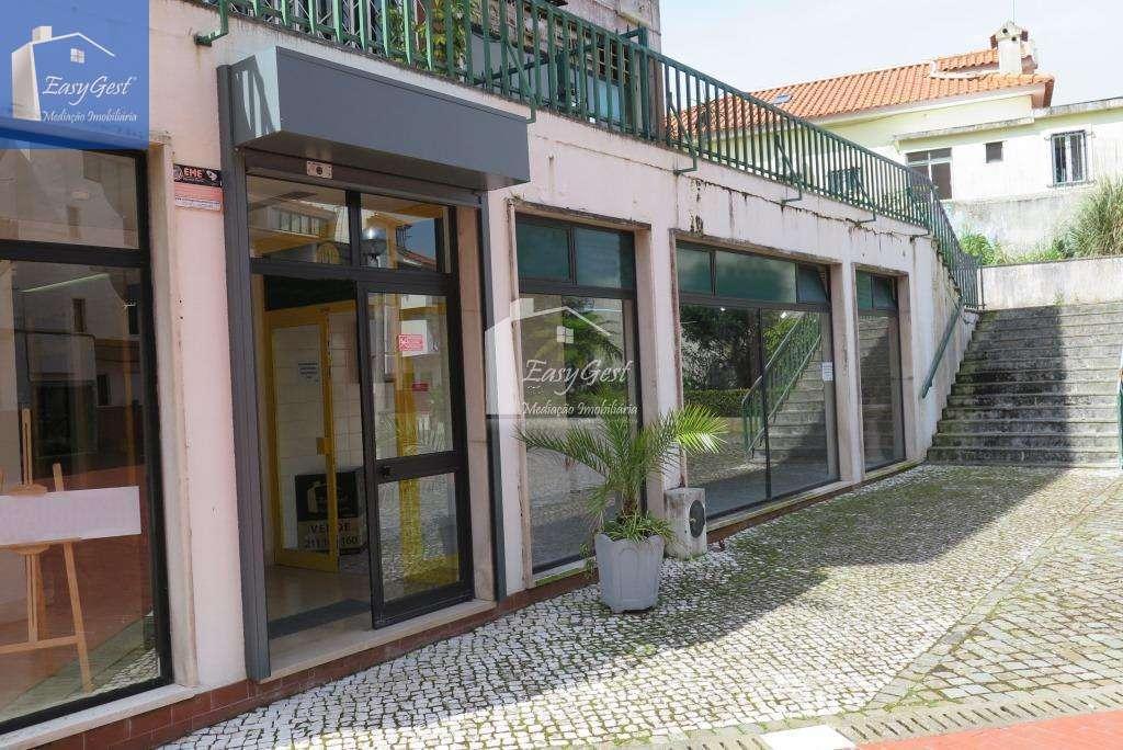 Loja para comprar, Sintra (Santa Maria e São Miguel, São Martinho e São Pedro de Penaferrim), Sintra, Lisboa - Foto 6