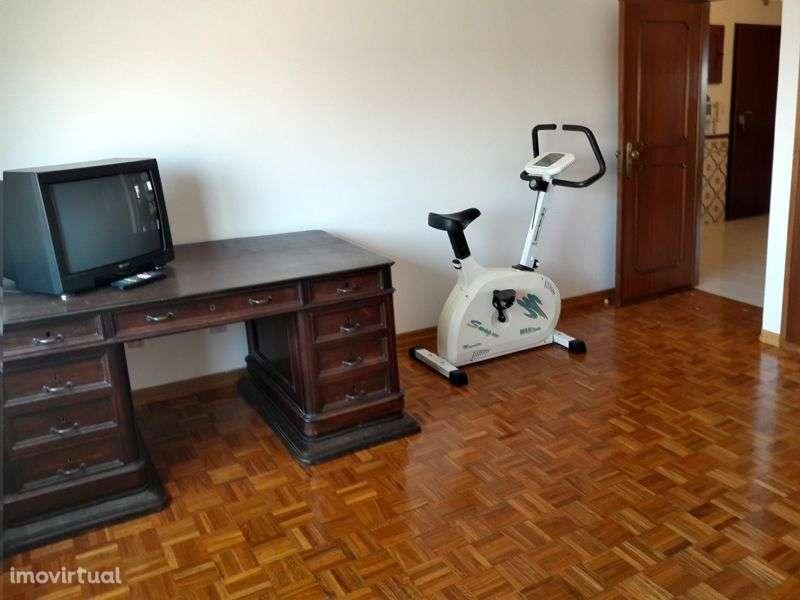 Apartamento para comprar, Queluz e Belas, Lisboa - Foto 15