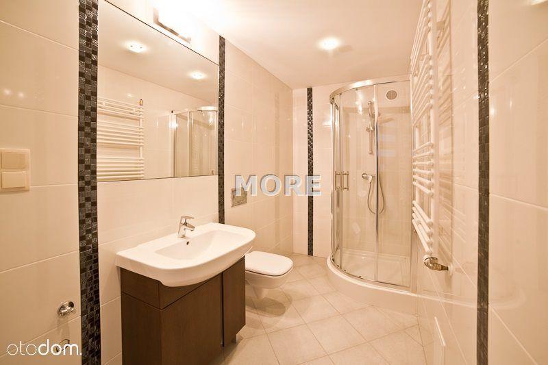 Mieszkanie, 54 m², Bydgoszcz
