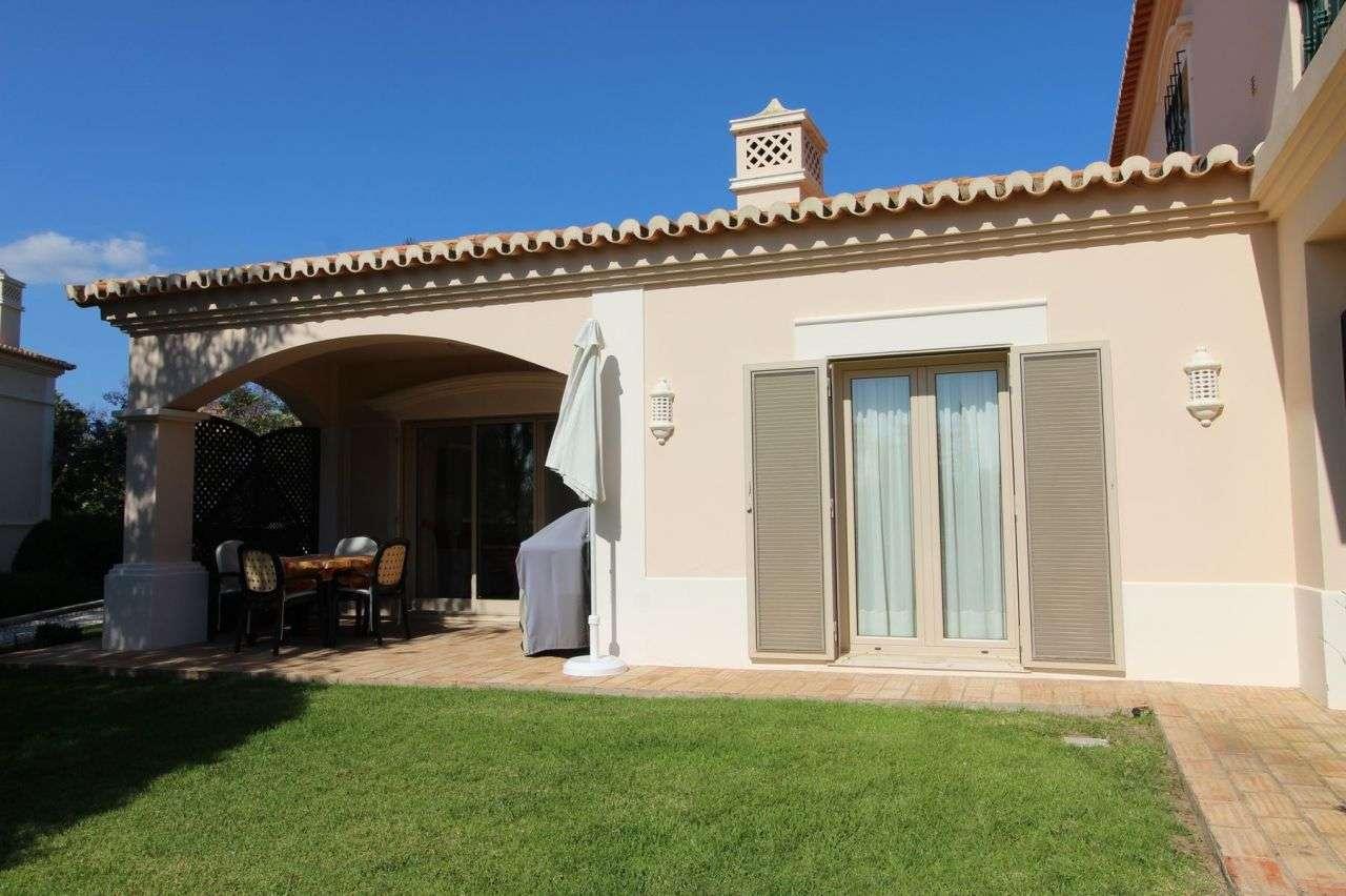 Apartamento para comprar, Estômbar e Parchal, Lagoa (Algarve), Faro - Foto 26