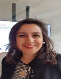 Promotores Imobiliários: Carla Duarte - Venteira, Amadora, Lisboa