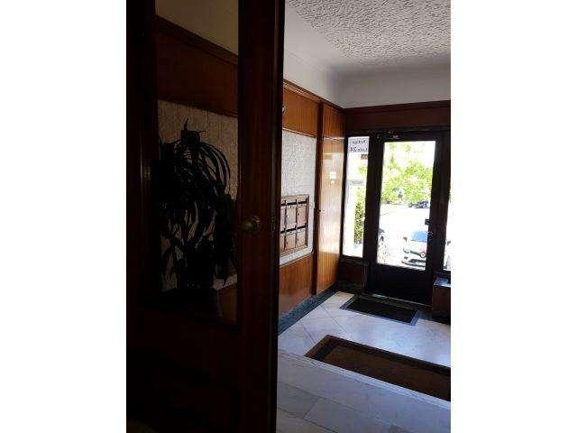 Apartamento para arrendar, Carcavelos e Parede, Lisboa - Foto 44
