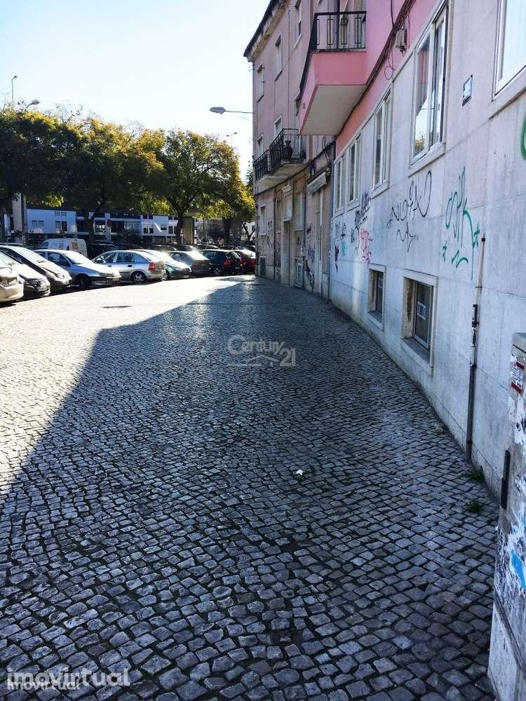 Armazém para comprar, Algés, Linda-a-Velha e Cruz Quebrada-Dafundo, Lisboa - Foto 2