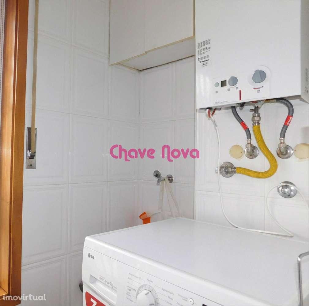 Apartamento para comprar, Madalena, Vila Nova de Gaia, Porto - Foto 9