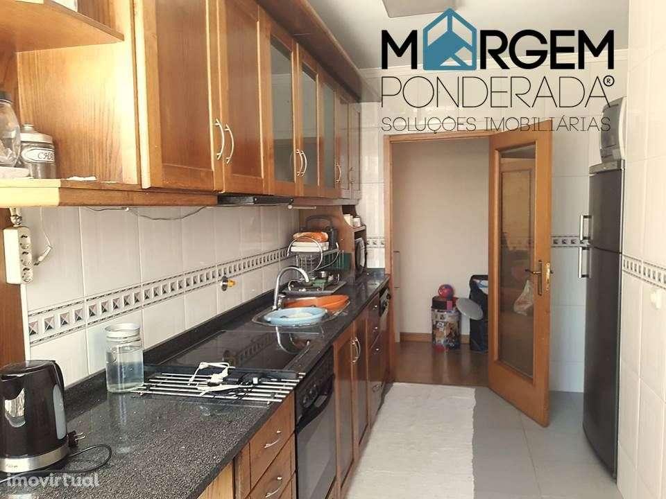 Apartamento para comprar, Vila Nova de Famalicão e Calendário, Vila Nova de Famalicão, Braga - Foto 7