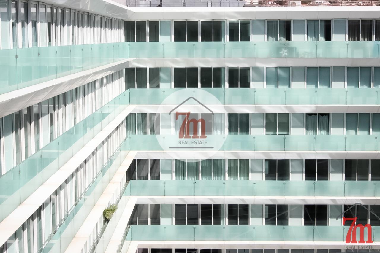Apartamento T1 - Centro Funchal ref. 6184