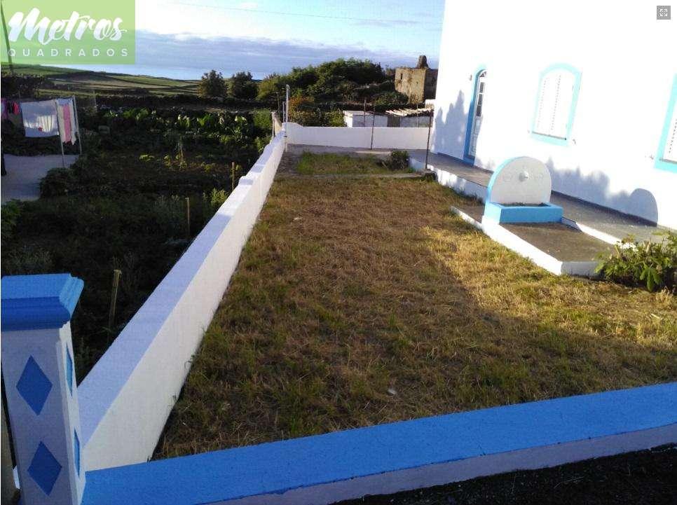 Moradia para comprar, Vila Nova, Ilha Terceira - Foto 8