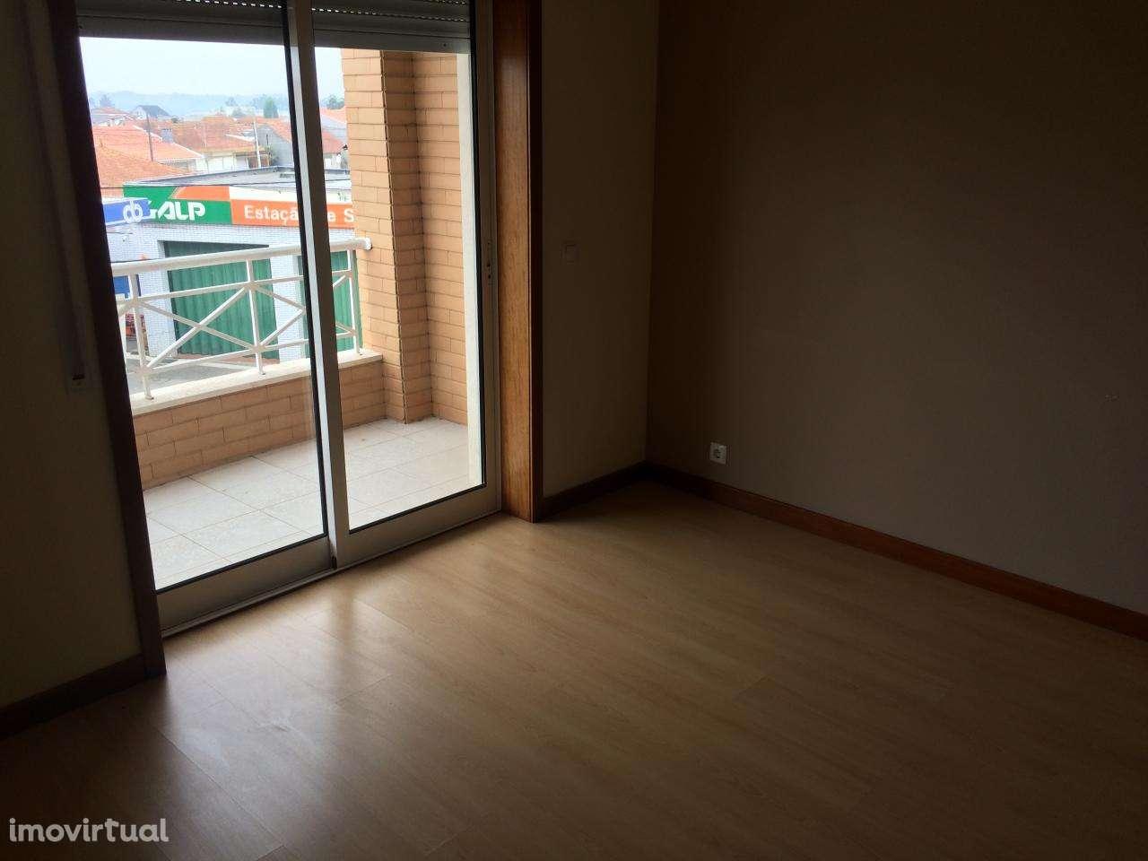Apartamento para comprar, Palhaça, Oliveira do Bairro, Aveiro - Foto 4