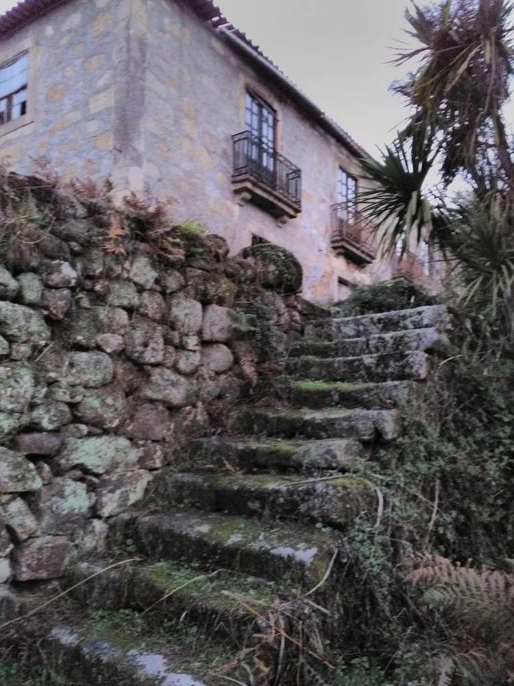 Quintas e herdades para comprar, Oliveira do Douro, Vila Nova de Gaia, Porto - Foto 5