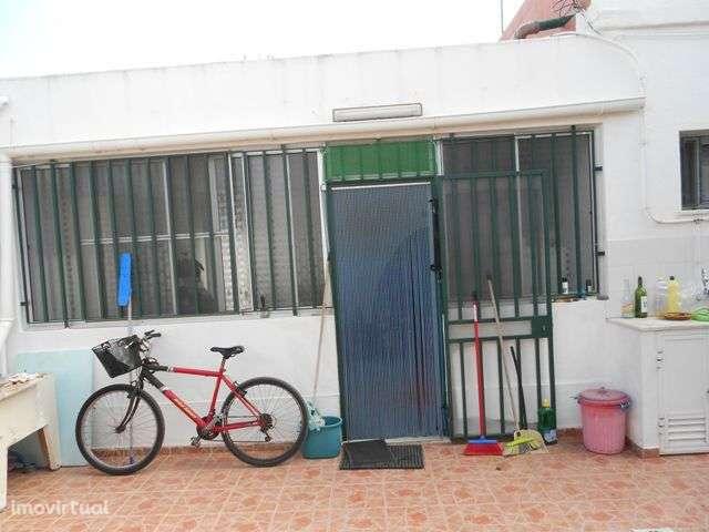 Moradia para comprar, Quelfes, Olhão, Faro - Foto 13