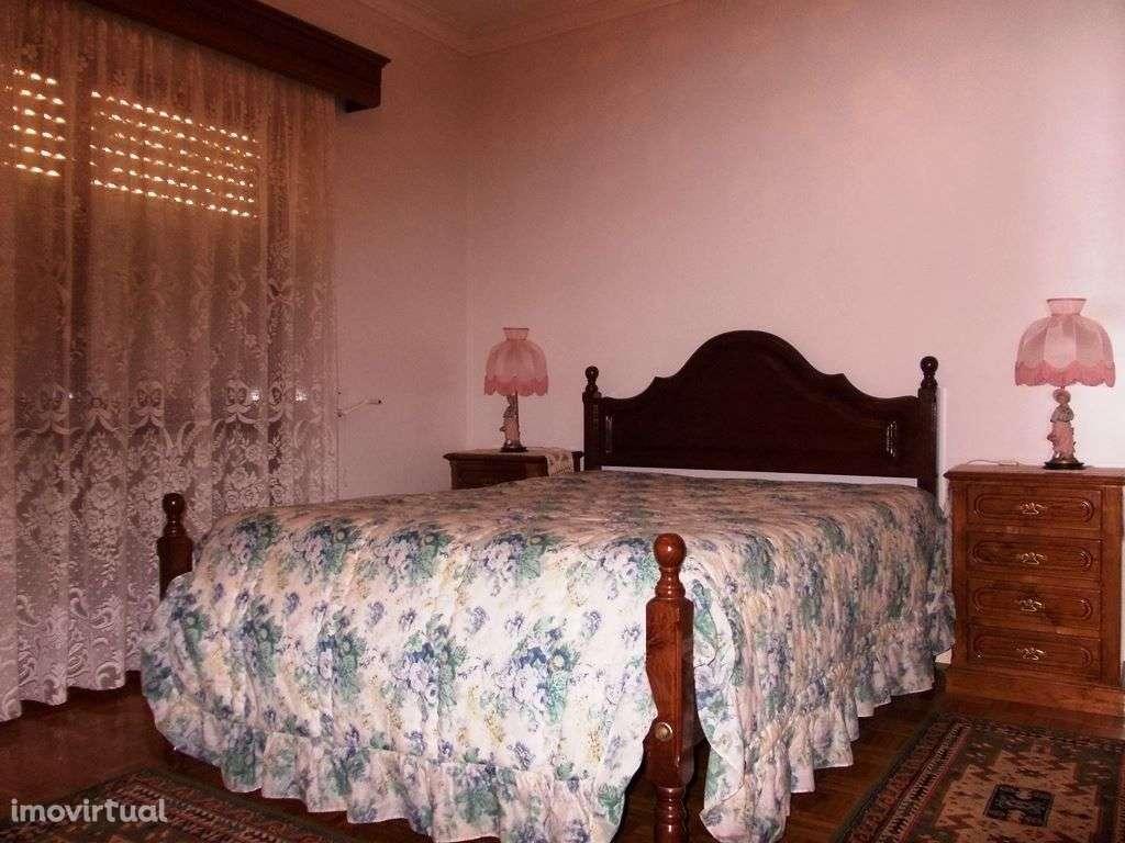 Moradia para comprar, Afife, Viana do Castelo - Foto 25