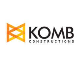 KOMB Constructions Sp. z o.o.