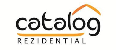 Catalog Rezidential