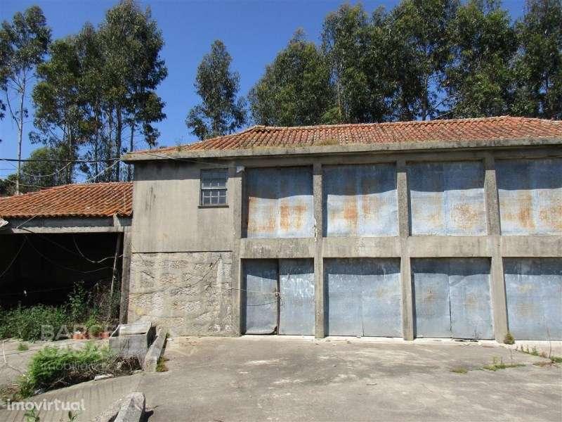 Moradia para comprar, Negreiros e Chavão, Braga - Foto 13