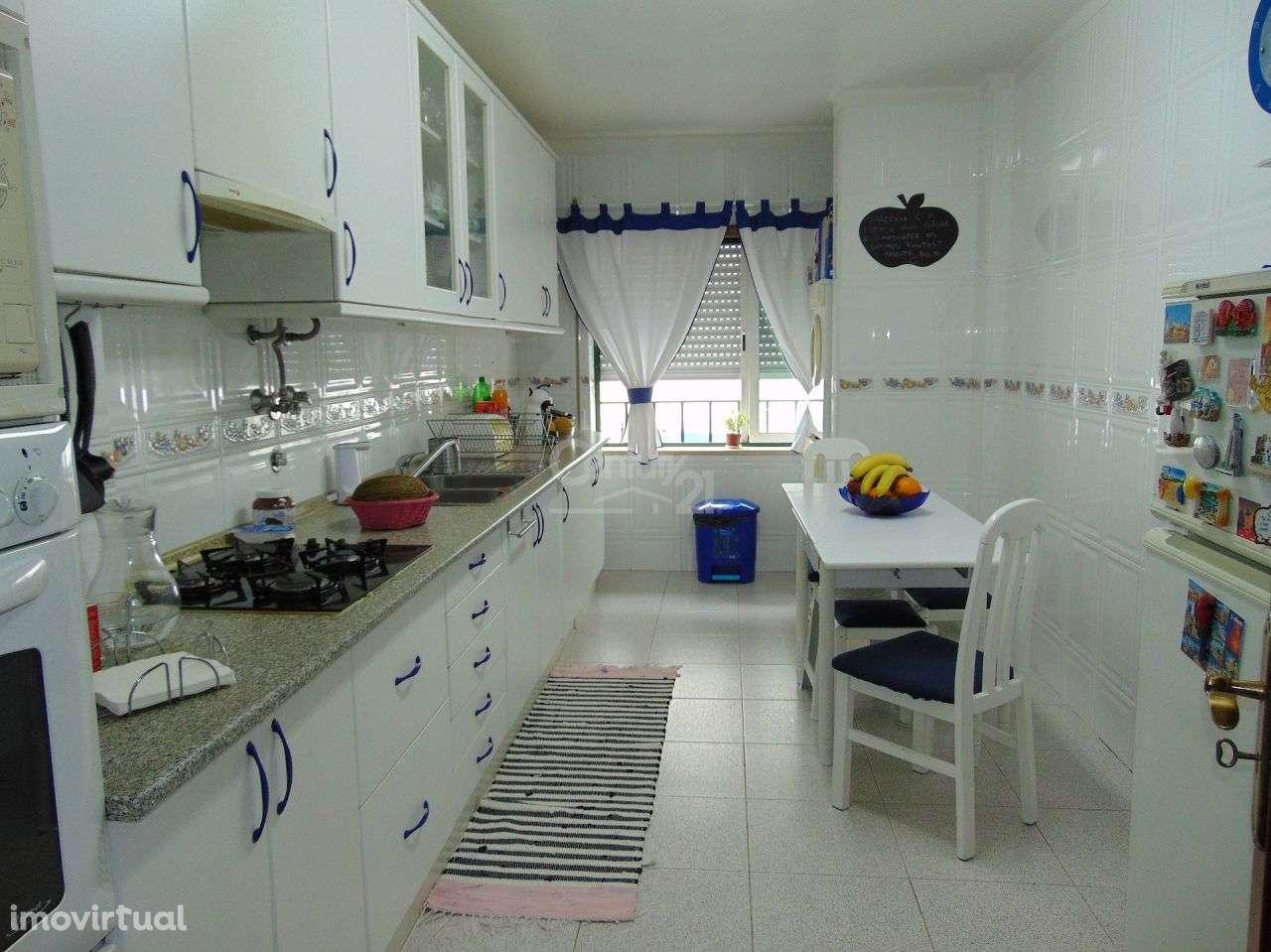 Apartamento para comprar, Alcanena e Vila Moreira, Santarém - Foto 2