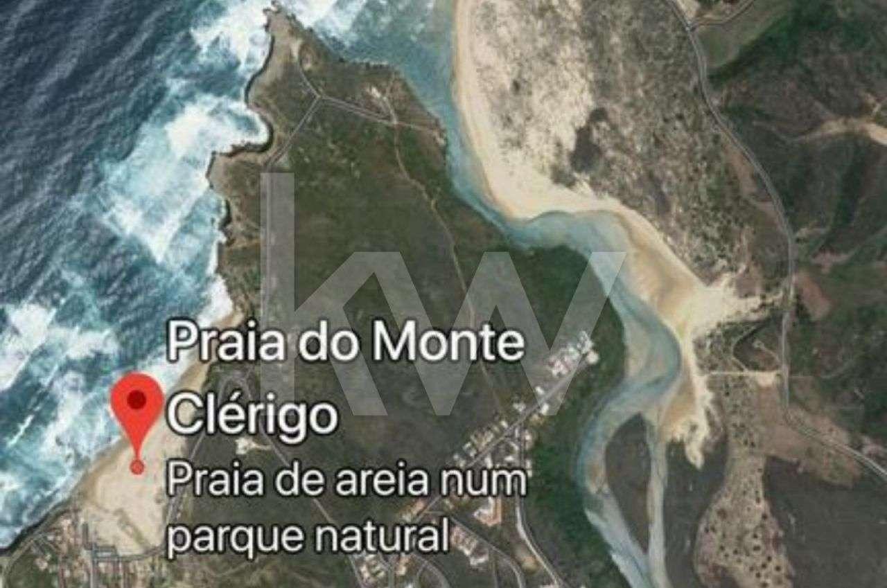 Terreno para comprar, Aljezur, Faro - Foto 1