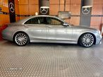 Mercedes-Benz S 300 BlueTEC Hybrid - 6