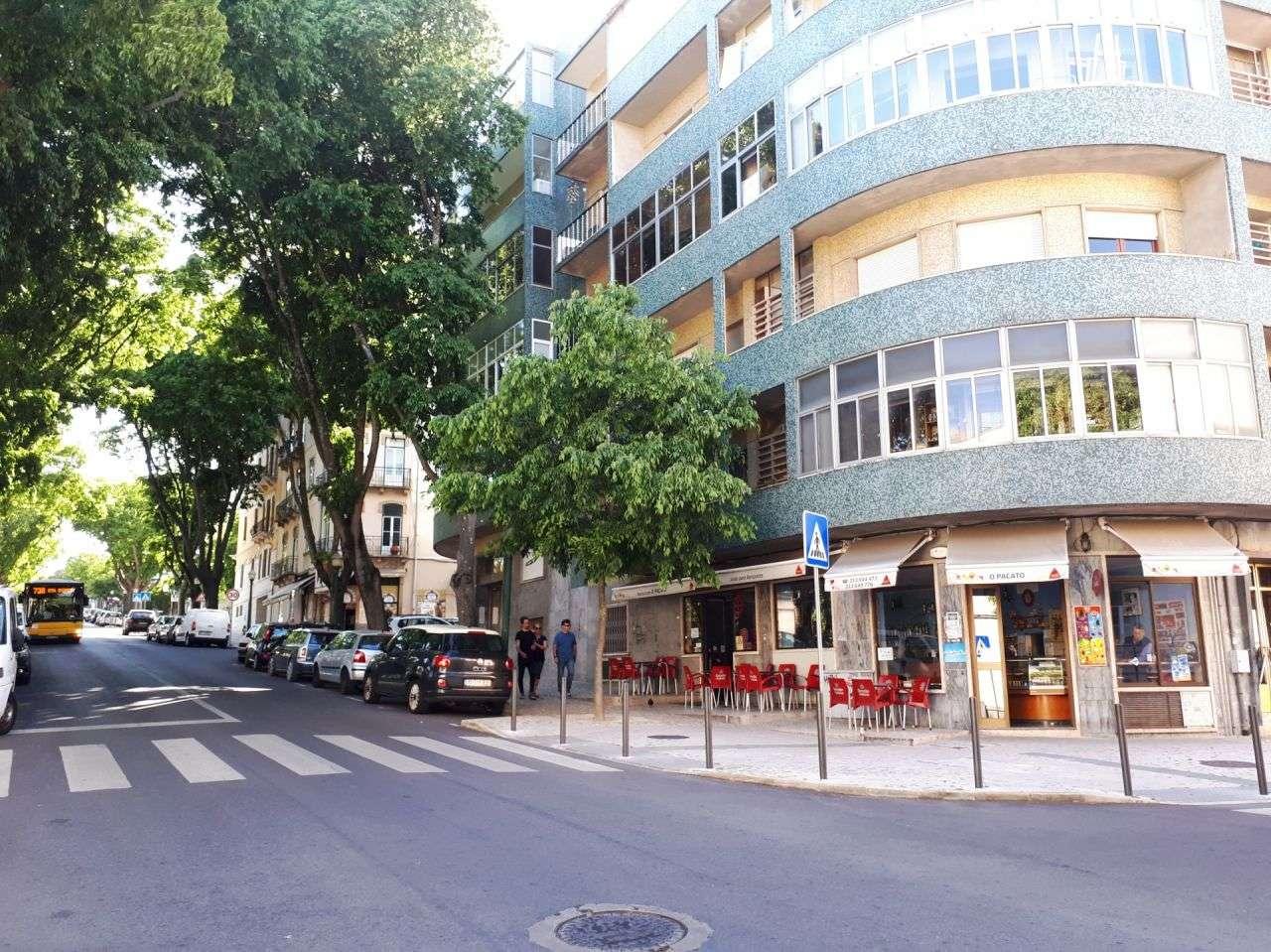 Trespasses para comprar, Alcântara, Lisboa - Foto 1