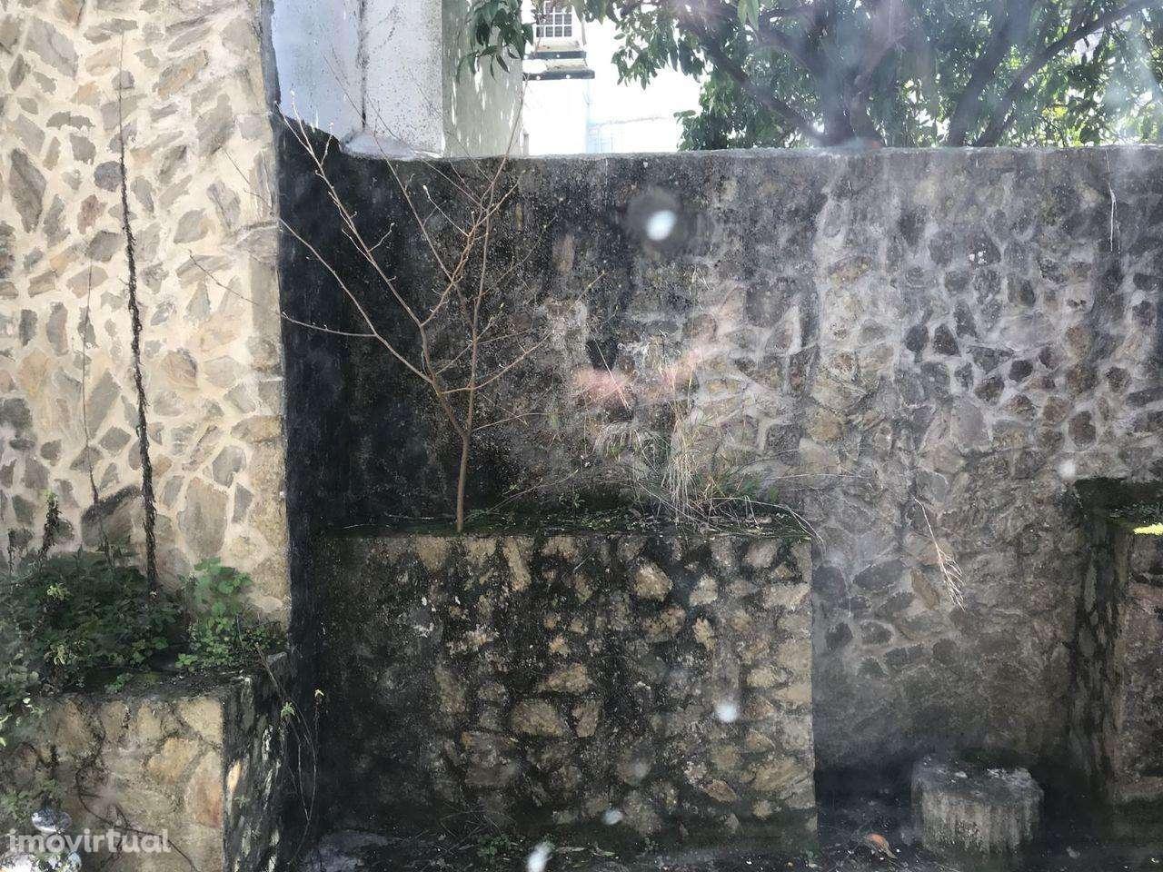 Prédio para comprar, Abrantes (São Vicente e São João) e Alferrarede, Santarém - Foto 3