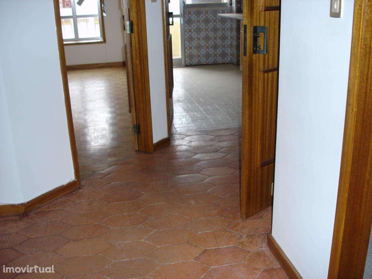 Apartamento para arrendar, Águeda e Borralha, Aveiro - Foto 5