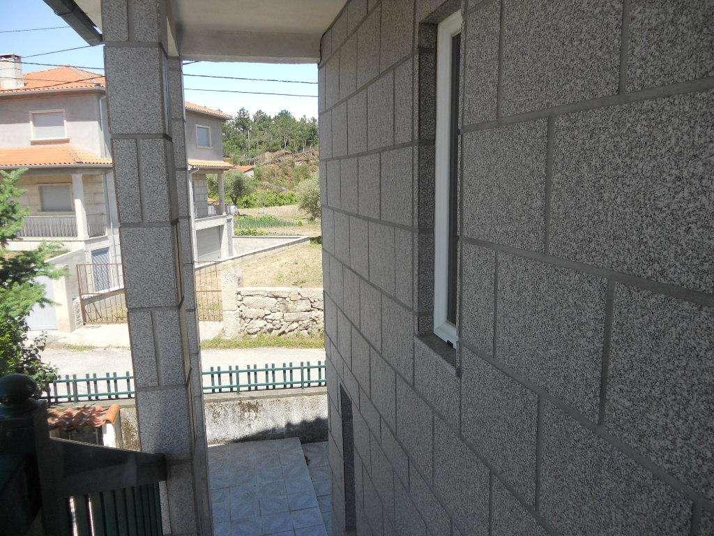 Moradia para comprar, Santa Maria Maior, Vila Real - Foto 4