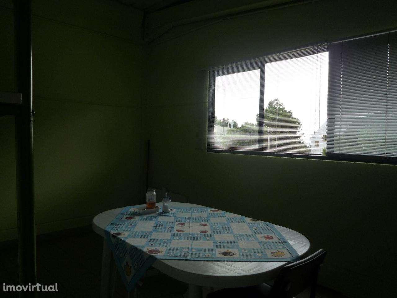 Armazém para arrendar, Baguim do Monte, Gondomar, Porto - Foto 7