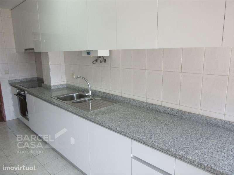 Apartamento para comprar, Cervães, Braga - Foto 3