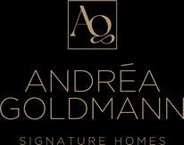 Promotores Imobiliários: Andréa Goldmann Signature Homes - Cascais e Estoril, Cascais, Lisboa
