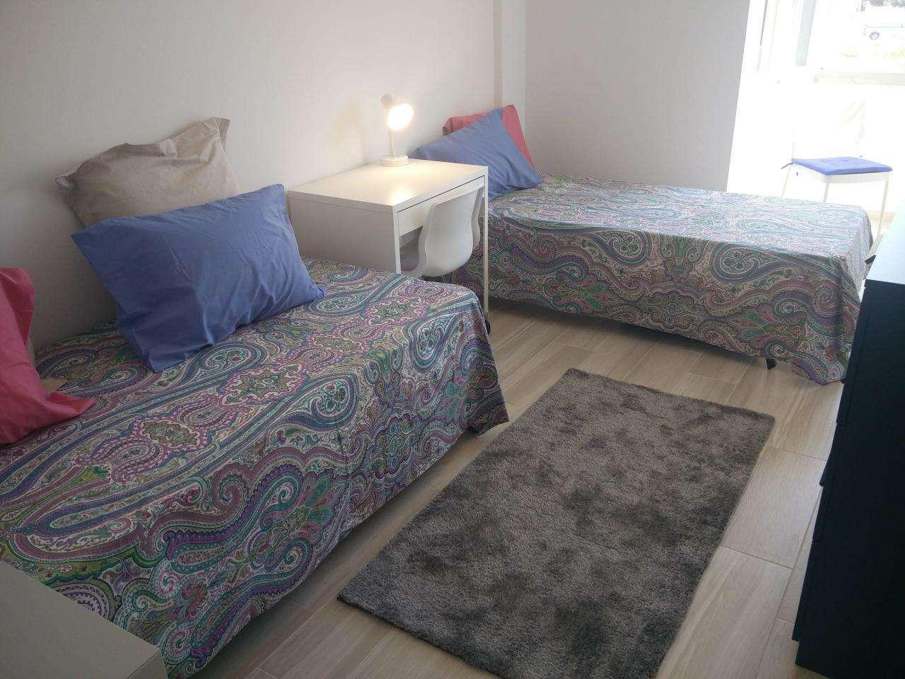 Apartamento para arrendar, Lumiar, Lisboa - Foto 13