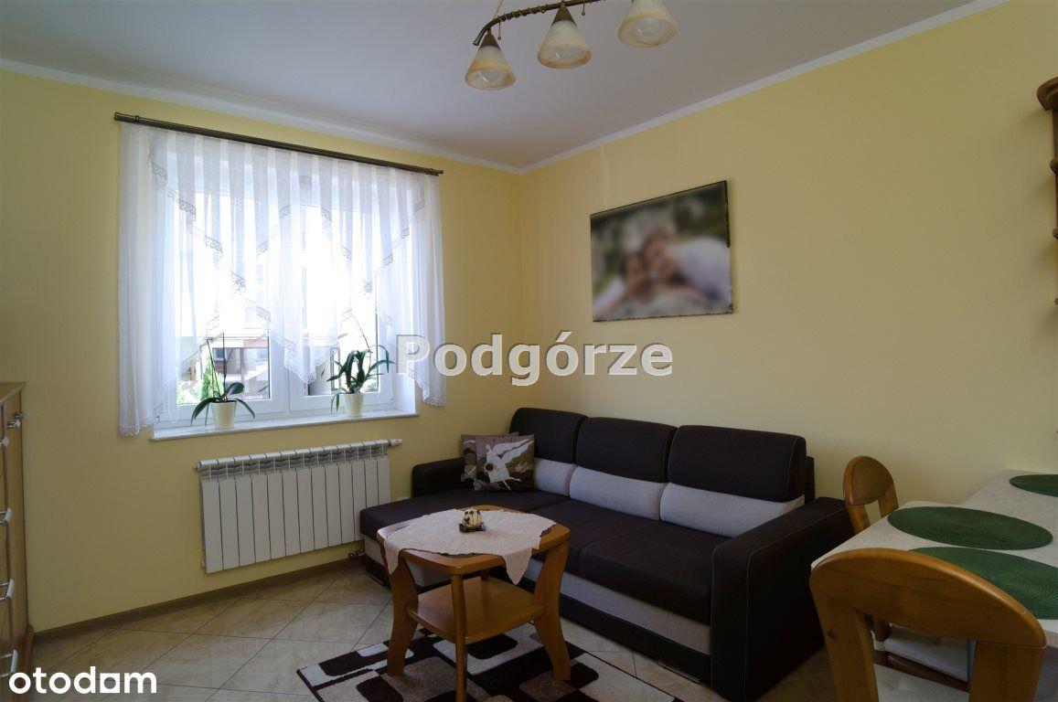 Mieszkanie, 40,10 m², Kraków
