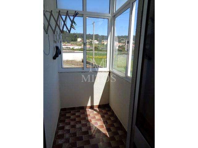 Apartamento para comprar, Areosa, Viana do Castelo - Foto 10