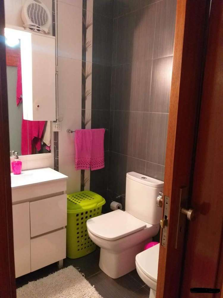 Apartamento para comprar, Fânzeres e São Pedro da Cova, Gondomar, Porto - Foto 8