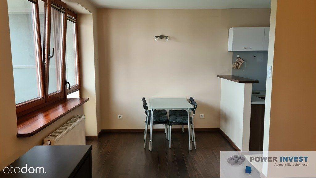 Mieszkanie idealne dla Pary! Do Negocjacji