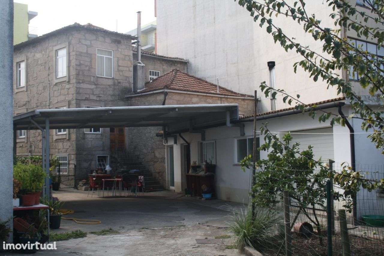 Moradia para comprar, Castêlo da Maia, Porto - Foto 4