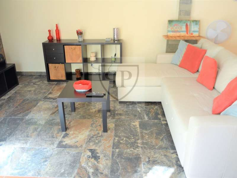 Apartamento para arrendar, Cascais e Estoril, Cascais, Lisboa - Foto 6