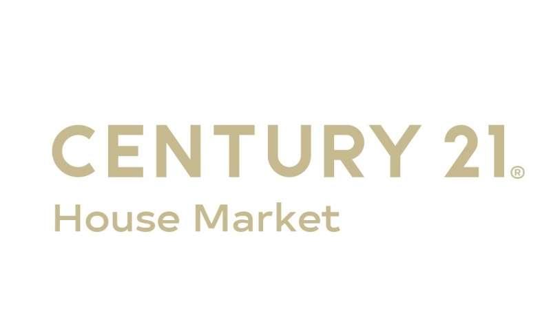 Century21 House Market