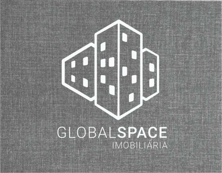 Global Space