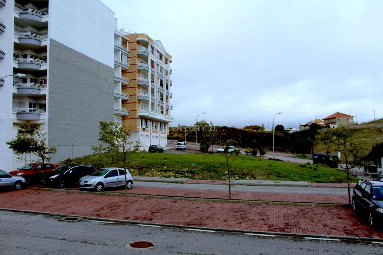 Terreno para comprar, Mina de Água, Amadora, Lisboa - Foto 6