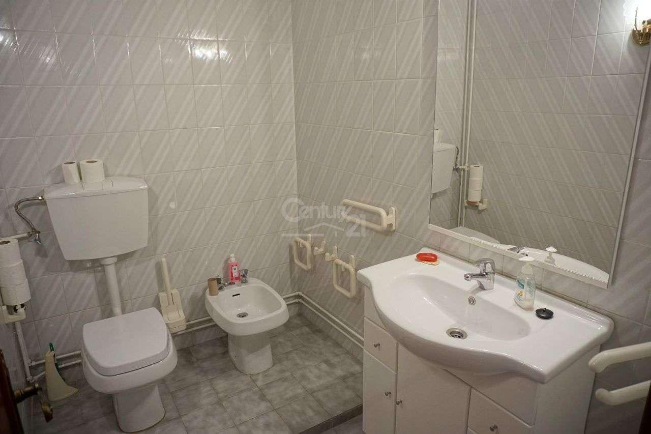Apartamento para arrendar, Buarcos e São Julião, Coimbra - Foto 14