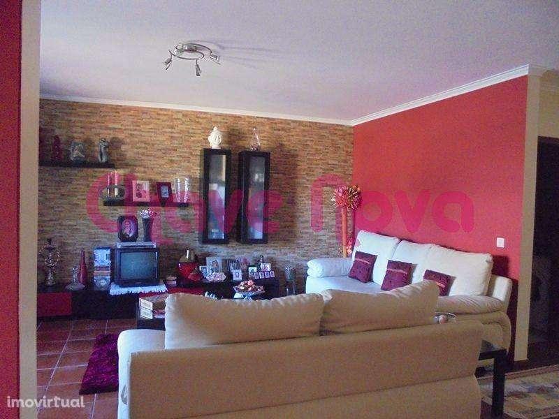Moradia para comprar, São Miguel do Souto e Mosteirô, Santa Maria da Feira, Aveiro - Foto 6